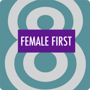 Female First – 8 Top Tips To Help You Sleep Well And Wake Up More Refreshed